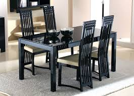Design Dinner Table Brilliant Decoration Dining Table Design With Homely  Scheme