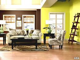 affordable living room decorating ideas. Decorating Excellent Cheap Living Room Decor 1 Elegant Ideas Small Beautiful Affordable For Rooms R