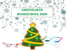 Online Christmas Messages Christmas Messages From Greenearth Community 2018