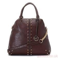 netherlands michael kors winter women michael kors winter womens bag uptown astor large satchel