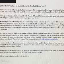 perfect family essay perfect your application essay or personal statement