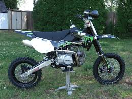 ssr 140 tx pit bikes thumpertalk