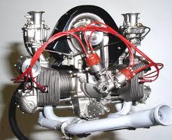 porsche 4 cam engine diagram wiring diagram libraries 1 8 scale porsche 356 carrera 4 four cam engine modelporsche 4 cam engine diagram