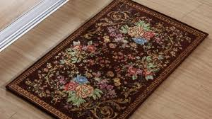 jcpenney kitchen rugs home design sciedsol jcpenney washable rh sciedsol com
