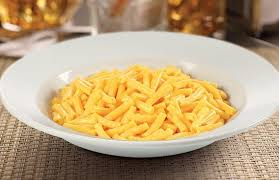 Item Mac Cheese Dennys