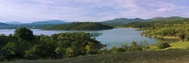 Flumendosa   SardegnaTurismo - Sito ufficiale del turismo della Regione  Sardegna