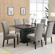 tall dining room chairs unique black dining room furniture sets unique coaster stanton black wood
