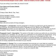 What Should You Write In A Cover Letter    Should You Staple Your Cover  Letter To     Huanyii com