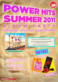 Mega Chart Hits Sommer 2011 Download Persnevize Cf