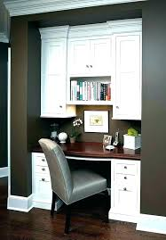 diy closet office closet desk ideas small closet office ideas closet desk ideas closet desk ideas diy closet office
