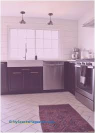 Simple kitchen designs photo gallery Small Kitchen Awesome Kitchen Interior Design Simple Driving Creek Cafe 90 Best Of Kitchen Design Gallery Jacksonville Fl New York Spaces