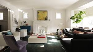 Living Rooms Interior Design Editors Advice How To Style Your Living Room Like A Designer