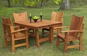 Outdoor Mahogany Furniture  Home Decorating Interior Design Outdoor Mahogany Furniture