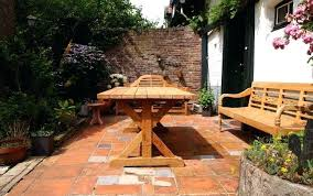 teak outdoor furniture perth. full image for recycled teak outdoor table perth reclaimed furniture souren quality home