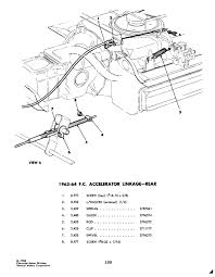 Corvanantics manuals 61 radio assembly 1965 corvair wiring diagram