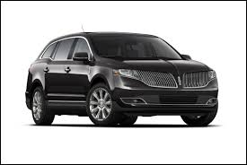 2018 lincoln brochure. modren lincoln 2018 lincoln mkt brochure new lease deal black color  availability  on lincoln brochure n