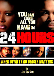 com hours by alyze elyse movie trailer an error occurred