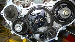 category diesel engines by model wikivisually Innova Timing Mark toyota hz engine front view of 1hz 1hdt timing gears (1hz uses timing belt not gears) engine rotated 90 deg clockwise innova timing mark