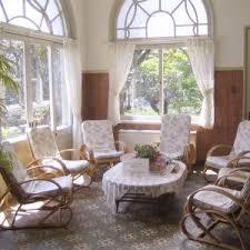 comfortable sunroom furniture.  Comfortable All Images And Comfortable Sunroom Furniture U