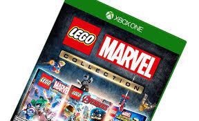 Top Ten Xbox 360 Games Chart Best Lego Games For Xbox One 2019 Bricksfans Com
