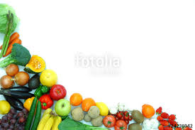 vegetable corner border. Beautiful Border Fruits And Vegetables Frame Throughout Vegetable Corner Border