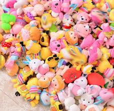 Stuffed Animal Vending Machine Classy Crane Vending Machine Stuffed Animals Plush ToyNEO Gifts Crafts