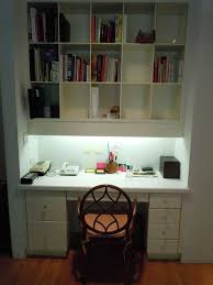 walk in closet office. simple and comfortable closet office design white closetwalk in walk
