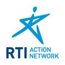 RTI Action Network (@RTINetwork) | Twitter