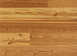 antique reclaimed heart pine wide plank engineered wood flooring select grade natural finish