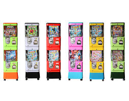 Toy Capsule Vending Machine For Sale Interesting Nnl48 Japan Bouncing Ball Vending Machine Products Buy Bouncing