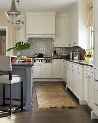 debastiani project as seen in new england home traditional kitchen