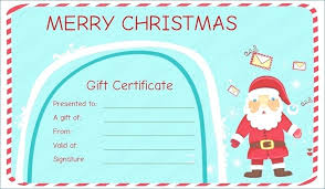 babysitting gift certificate template free printable gift certificate template voucher templates nnarg co