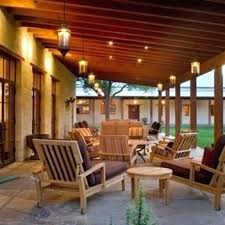 patio cover lighting ideas. Hanging Patio Cover Lighting Ideas