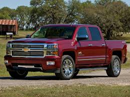 chevy trucks 2014. Exellent Trucks Intended Chevy Trucks 2014 1
