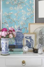Modern Chinoiserie Chic Bedroom Reveal
