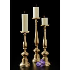 Decorative Candle Holders Votives And Candle Holders Elegant Upscale By Serene Spaces Living