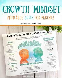 Coloring printable | print out coloring pages. How To Explain Growth Mindset To Kids Neuroplasticity Activities Big Life Journal