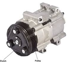 compressor clutch not engaging ricks auto repair advice compresor clutch wiring diagram recharge air conditioning system
