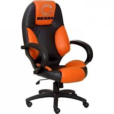 office max computer chairs. Gorgeous Office Max Computer Chairs And Chair Design C