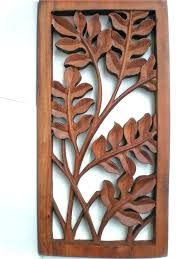wooden carved wall hangings wooden carved wall hangings wall art wooden wooden carved wall art wooden