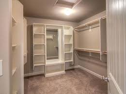 master bedroom closets master closet ideas for master bedroom closets master bedroom closets master bedroom closet design