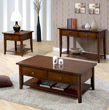 Pottery Barn Hyde Coffee Table Pottery Barn Rustic Sofa Table All Rooms Living Photos Living
