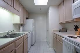 2 Bedroom Apartments Arlington Va Interesting Inspiration Ideas