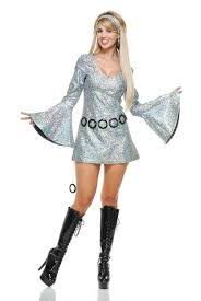 lilly munster costume plus size cosplay costumes dresses page 1 embellish fx