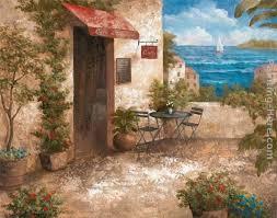 vivian flasch caffe di terrazo