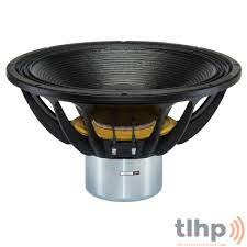 Speaker B&C Speakers 18IPAL, 2 ohm, 18 inch