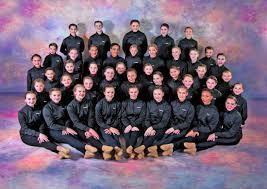 blair dance academy 'winter showcase' | News, Sports, Jobs - Altoona Mirror