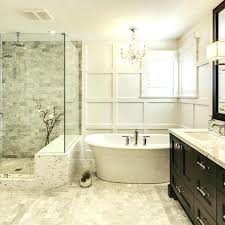 freestanding tub in small bathroom stand alone tubs bathtubs idea stand alone tubs freestanding tub with