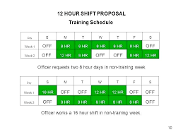 shift templates 8 hour shift schedule template