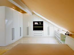 Schlafzimmer Mit Dachschrage Ideen Dachschräge Gestalten Lovely